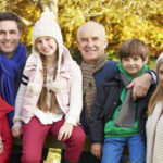 Tips for succession to a Millennial generation member