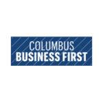 ColumbiaBusinessFirst
