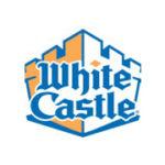 WhiteCastle2