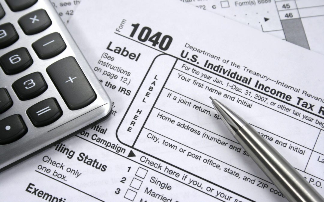 Small Deductions, Big Savings: Top Tax Tips For Small Businesses