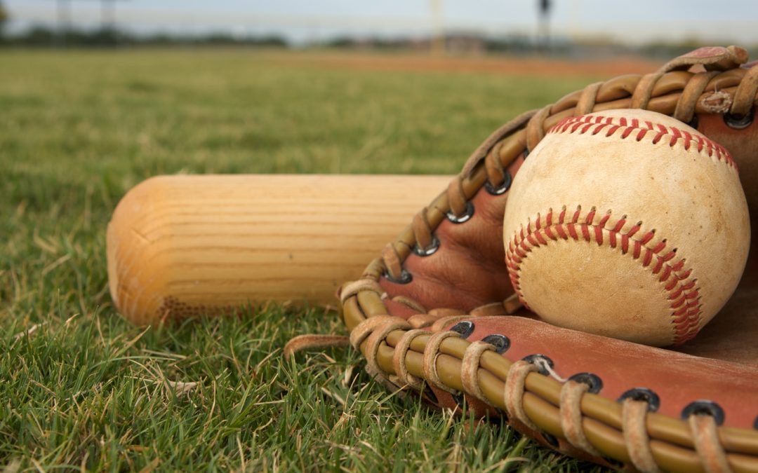 Baseball Family Business Quiz