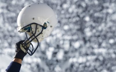Poll of the Day: Super Bowl Monday