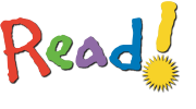 Read! Reading Success by 4th Grade (RS4G)