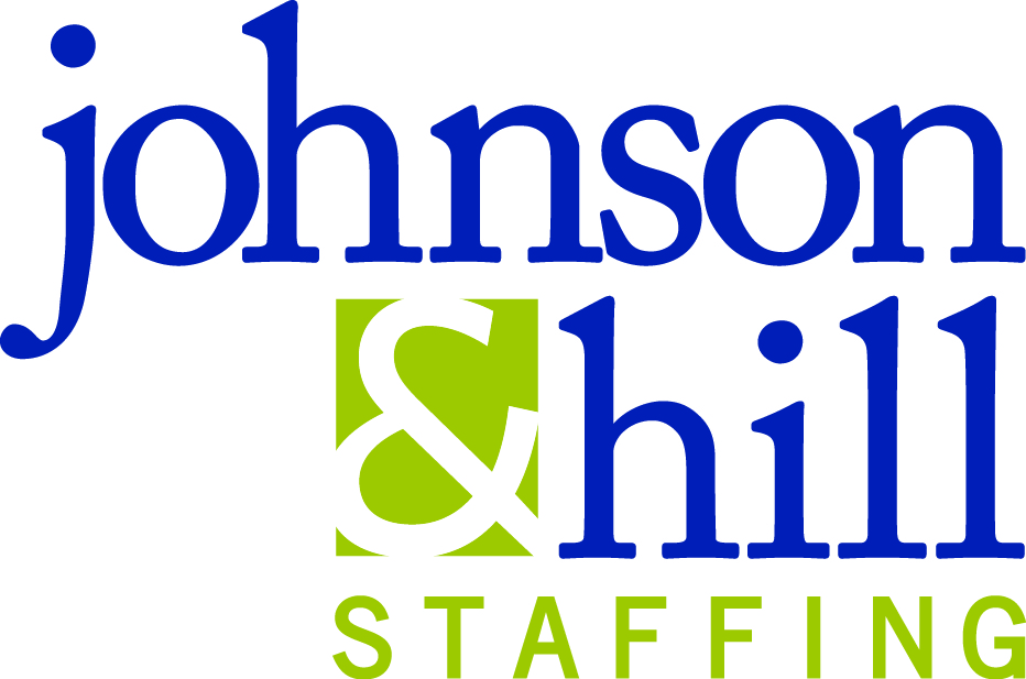 JH-Logo-Stacked