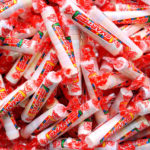 Smarties, a Halloween Favorite, Remains a Sweet Family Business