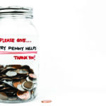 5 Ways Your Family Business Can Maximize Philanthropic Giving