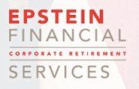 epsteinfinancial