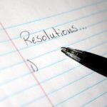 It's Not Too Late for Your New Year's Resolutions: 5 Essential Components in a Successful Family Business