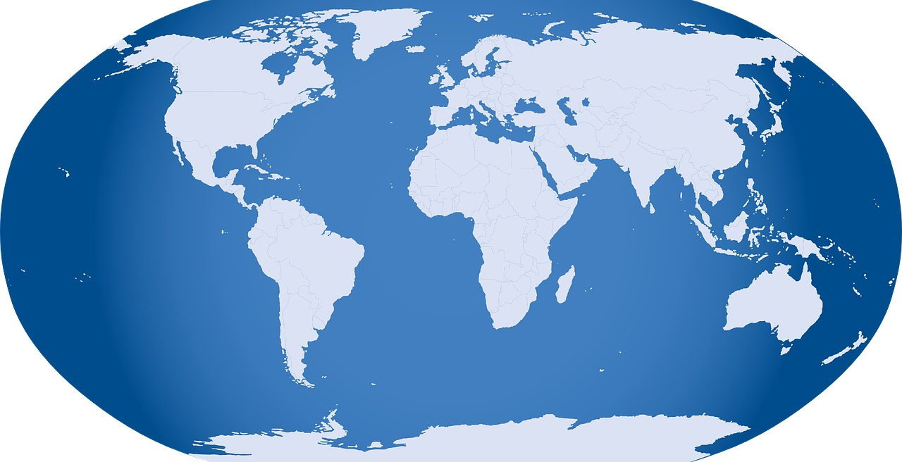 Poll of the Day: Global Influence