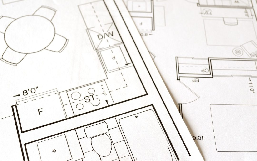 Poll of the Day: Office Layout