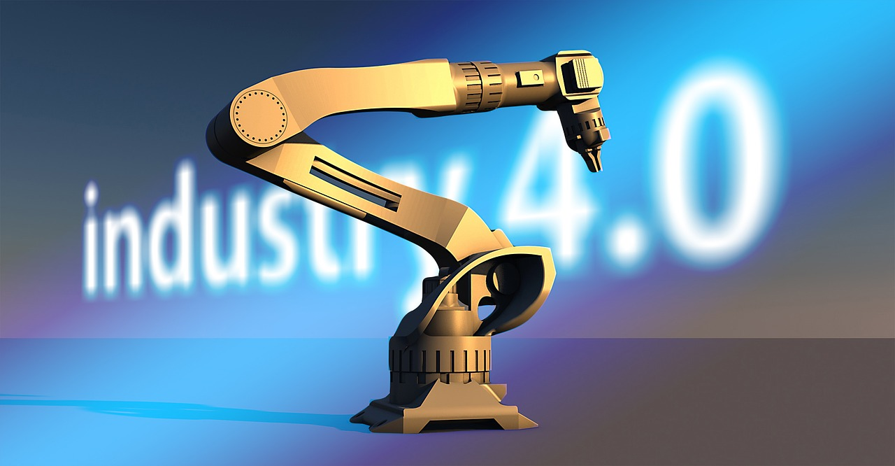 Poll of the Day: Automation
