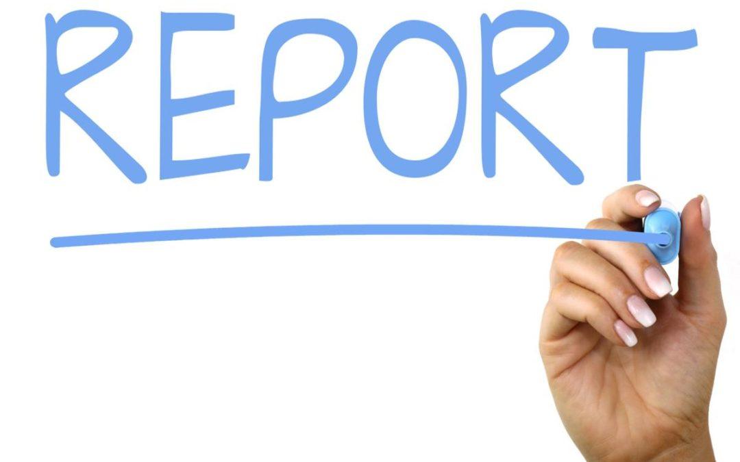Report: Family Businesses vs. Non-Family Businesses