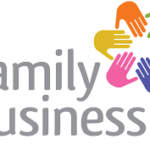 Could you work with a relative? Here's what it's like to be part of a family business