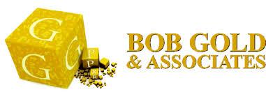 Bob Gold