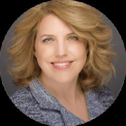 Dr. Keri Ohlrich