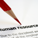 HR WARRIOR – Please, we are family, we don't need Human Resources (By Dr. Keri Ohlrich)