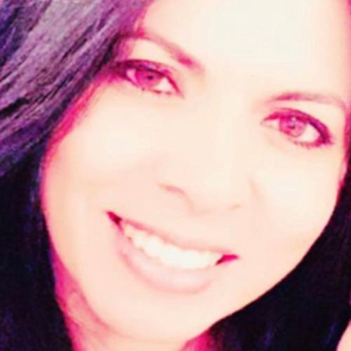 Dr. Hania Hammoud