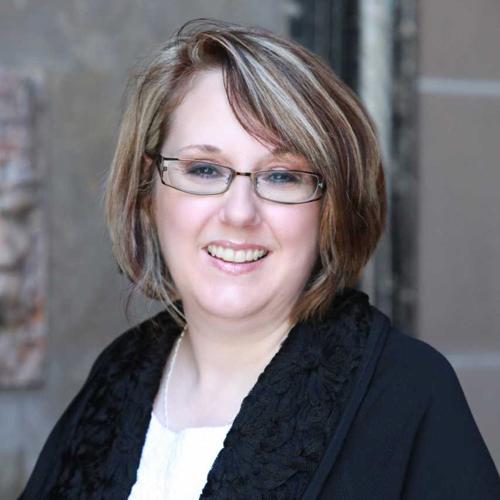 Kathleen Tepley