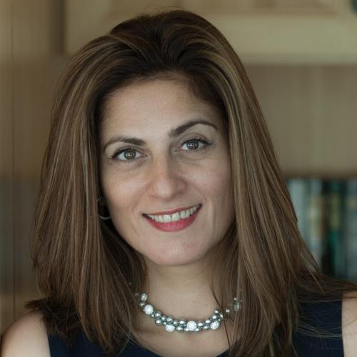 Dr. Meshie-Mai Ronit Lami