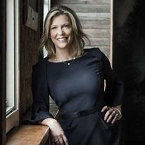Susan Bransgrove