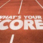NxtGen Nexus's Super Bowl Super Football Quiz