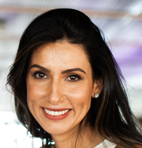 Renata Barcelos