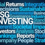 RESPONSIBLE INVESTING: Are your debt investments working for good? (By Logan Yonavjak)