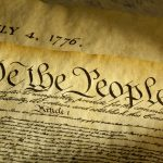 Planning Your Family's Declaration of Independence