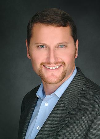 jeremy lurey family business advisor