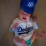 The O'Malley Family and the Dodgers
