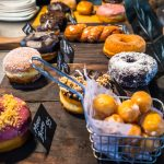 Peachey's Baking – Growing family business draws doughnut fans across the country
