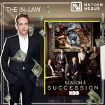 """""""Succession and Your Family Business"""": THE IN-LAW"""